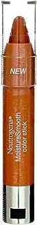 Neutrogena Moisturesmooth Color Stick, 90 Classic Nude.011 Oz.