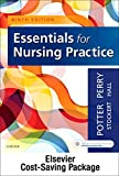 Essentials for Nursing Practice - Text and Study Guide Package