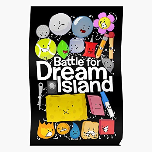 QUYNHHOZ Bfdi The Most Impressive and Stylish Indoor Decoration Poster Available Trending Now