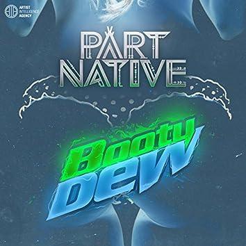 Booty Dew - Single