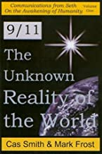 9/11: The Unknown Reality of the World