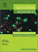 The role of DNA polymerase @i in UV mutational spectra [An article from: Mutation Research - Fundamental and Molecular Mec...