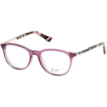 Eyeglasses Candies CA 0163 020 grey//other