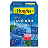 Flower 40570 40570-Azulador hortensias, 600 g, No...