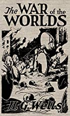 Image of The War of the Worlds:. Brand catalog list of Suzeteo Enterprises.