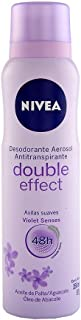 Best nivea deodorant spray price Reviews