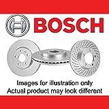 Bosch 0 986 479 U69 Disco