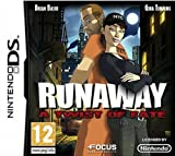 Focus Runaway: A Twist Of Fate (3512289015936)