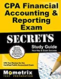CPA Financial Accounting & Reporting Exam Secrets Study Guide: CPA Test Review for the Certified Public Accountant Exam (English Edition)