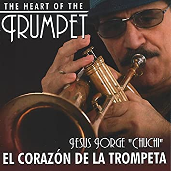 The Heart of the Trumpet (Instrumental)