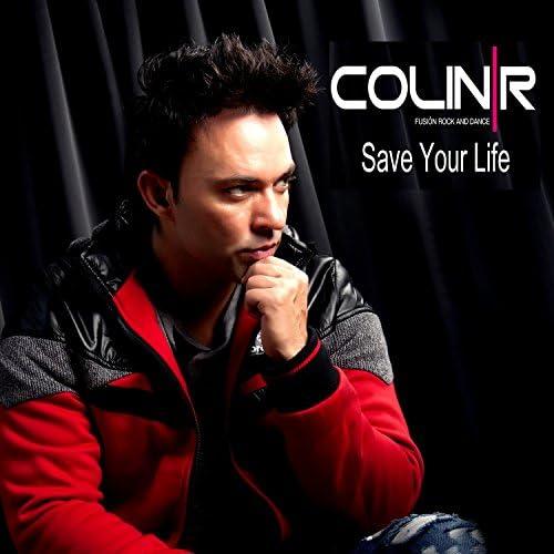 Colin R