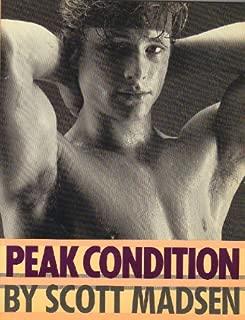 Peak Condition