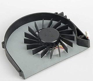 Dell Laptop N5110 CPU Fan