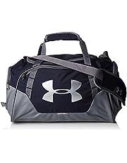 حقيبة من اندر ارمور لصالة الألعاب الرياضية من قماش دافل الممتاز 3.0