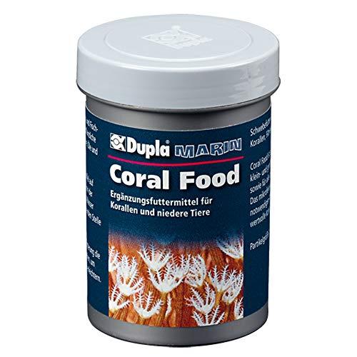 Dupla Marin - Cibo per coralli per acquariofilia 180 ml