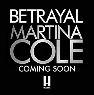 FREE SAMPLE: Betrayal                   By:                                                                                                                                 Martina Cole                               Narrated by:                                                                                                                                 Annie Aldington                      Length: 3 mins     21 ratings     Overall 4.0