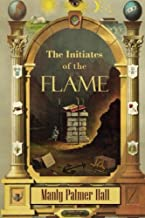 Best the initiates of the flame Reviews