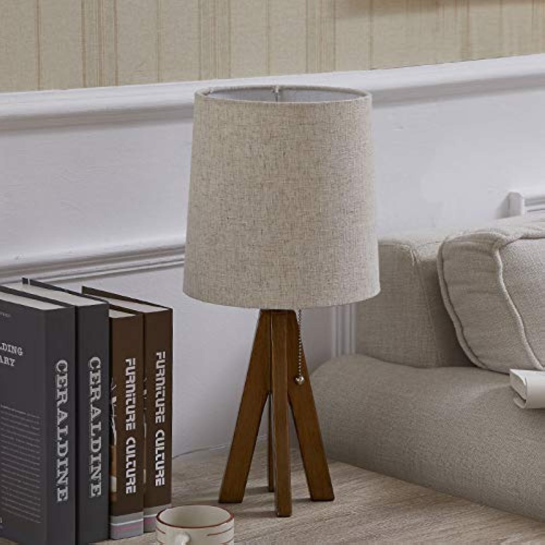 Schlafzimmer Nachttischlampe Einfache Nordischen Stil Zimmer Warme Warme Farbe Tischlampe Wohnzimmer Dekoration Lampe