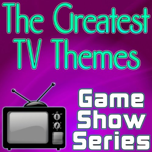 TV Theme From Newlywed Game by TV Theme Band on Amazon Music