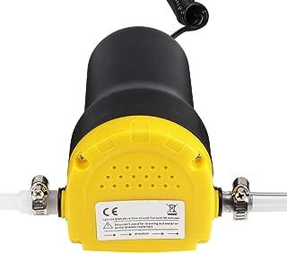 atteryhui Pompa di dosaggio del riscaldatore della Pompa dosatrice del riscaldatore della Pompa dosatrice 12V 24V 1KW-5KW