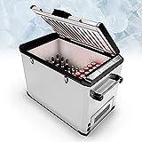 Bluefin Réfrigérateur Congélateur Portable à Compression (24/33/42/60/80L) Mini Refroidisseur avec...