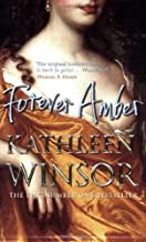 Forever Amber by Winsor, Kathleen New edition (2002)