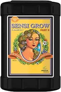 pH Perfect Sensi Grow (23-Liter (Part B))