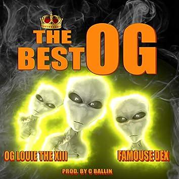 The Best OG