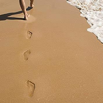 Walking With Soft Steps