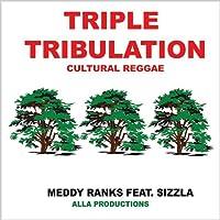 Triple Tribulation