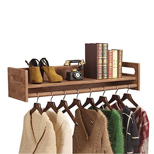 Children's Wooden Coat Stand Uk