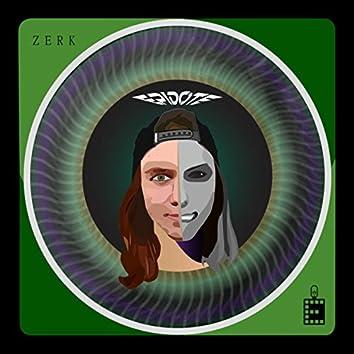 Zerk II