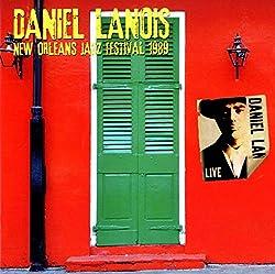 New Orleans Jazz Festival 1989 [Import]