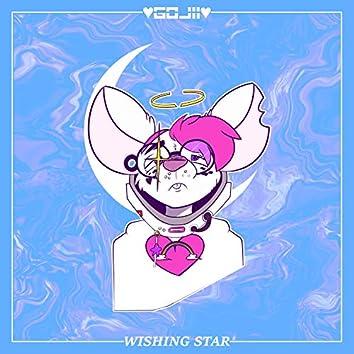 Wishing Star