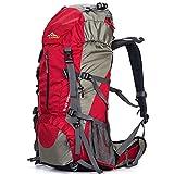 Backpacking Packs - Best Reviews Guide