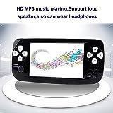 Zoom IMG-1 cxyp console di gioco portatile