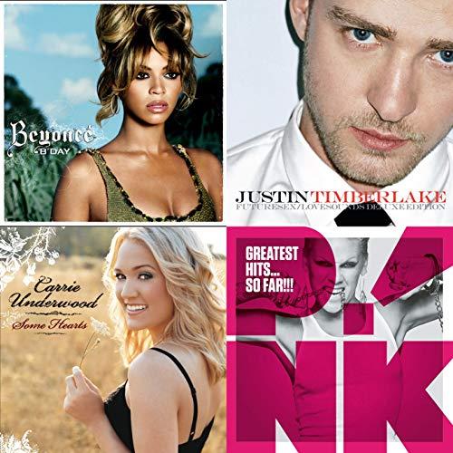 2007 Hits