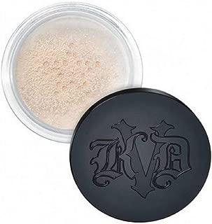 Kat Von D Lock-It Setting Powder Translucent Powder Mini 0.19oz Ounce