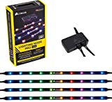 Corsair CL-9011109-WW Lighting Node PRO...