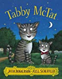 Tabby McTat...