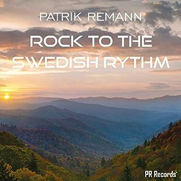 Rock To The Swedish Rythm
