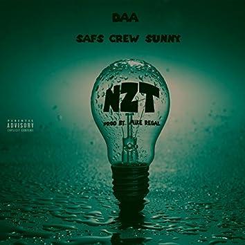 NZT (feat. Safs Crew Sunny)