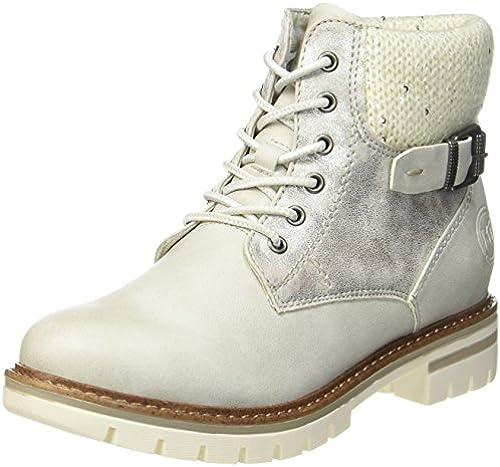 Damen TOZZI MARCO 26242 Stiefel adac5gwpy8903 Neue Schuhe