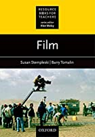 Film (Resource Books for Teachers)