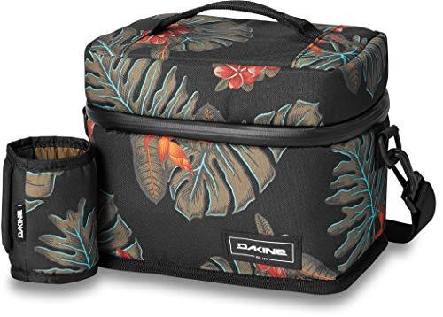 Dakine Unisex Party Break Cooler Bag, Jungle Palm, 7L