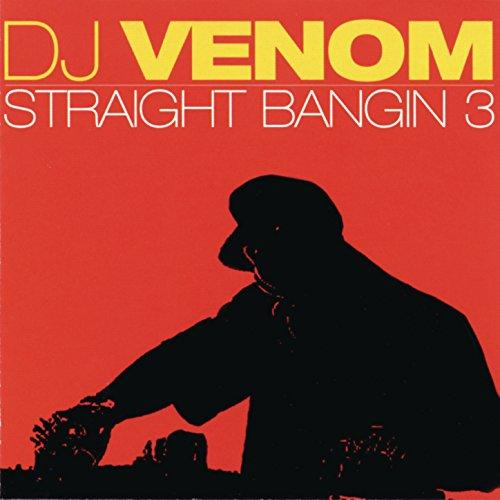 10 best dj venom straight bangin for 2020