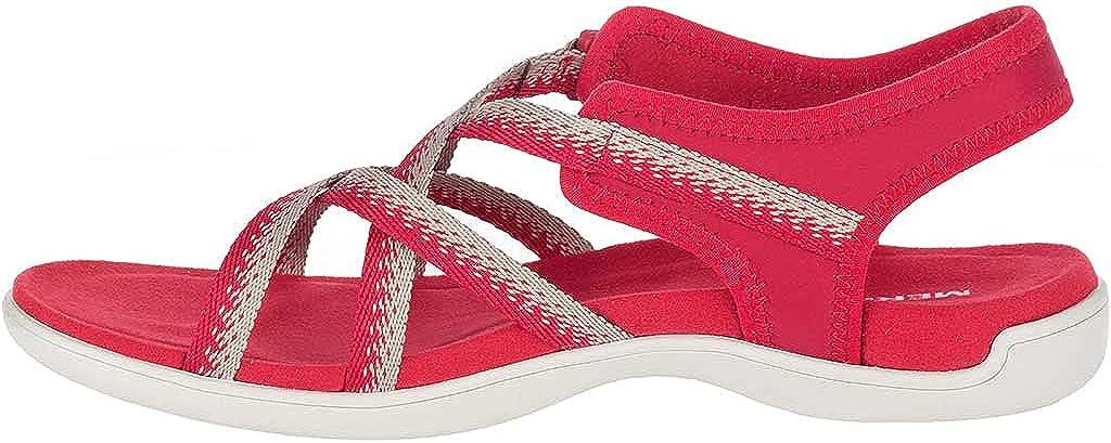 Merrell Women's J001046 Sandal