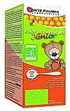 Forte Pharma Iberica Forté Jalea Real Júnior Bio Complemento Alimenticio - 1 Unidad