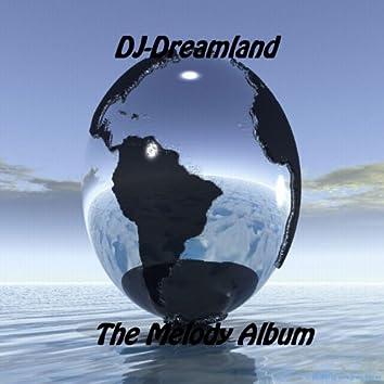 The Melody Album