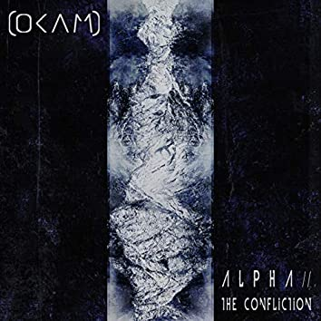 Alpha - The Confliction